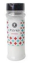 Imagen 1 de 1 de Ajinomoto, Toyo Foods 95g