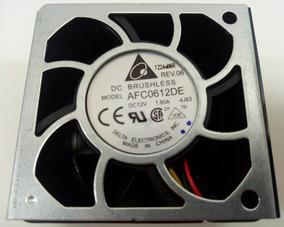 Cooler Delta Servidor Hp G5 Dl380 Afc0612de 12v 1.80a