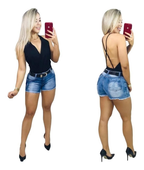 Body Transpassado Costa Nua Bruna Marquezine Sem Renda