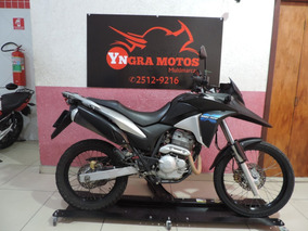 Honda Xre 300 2015 Flex Linda