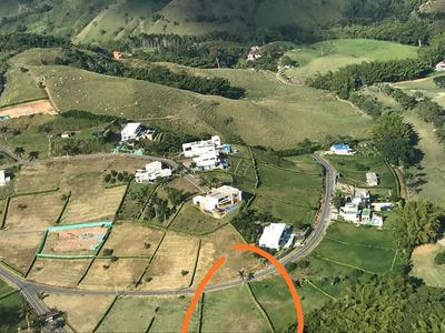 Venta Lote Sector Las Pavas, Manizales