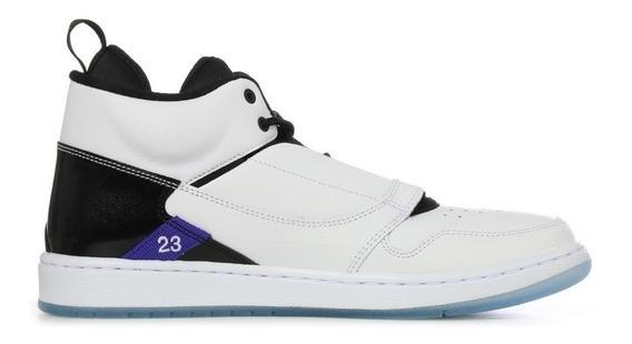 Zapatillas Nike Jordan 23 15 Us 48.5 Arg