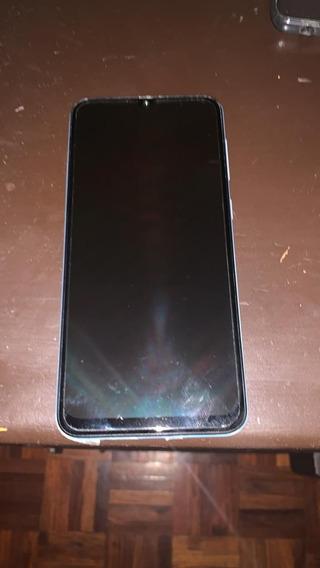 Galaxy A50 128 Gb Como Nuevo