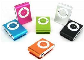 iPod 1 Gb Original