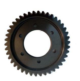 Engranaje Bomba Inyectora Isuzu 2.5 - 2.8 4ja1-4jb1 A