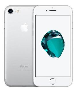 iPhone 7 128gb - Lacrado - 1 Ano Garantia