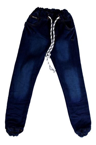 Pantalones Y Jeans Para Ninos En Veracruz Mercadolibre Com Mx