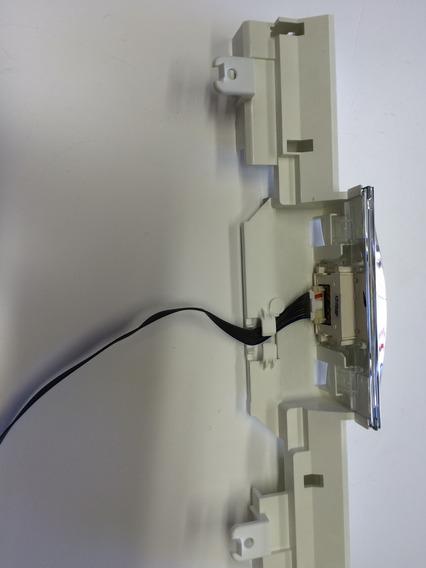 Sensor 32lb560b