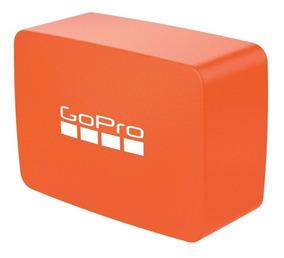 Espuma Flutuadora Gopro Floaty Original