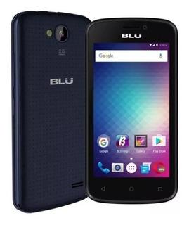 Blu - Dash L3 D930u