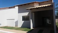 Condominio Vila Rica Premium