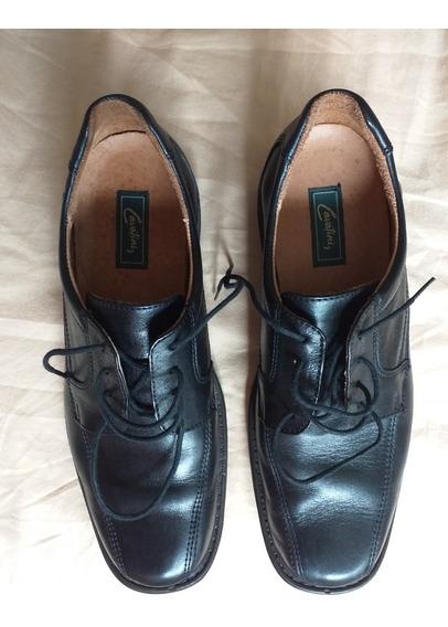 Zapatos Cavatini