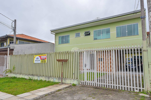 Sobrado - Comercial/residencial - 930754