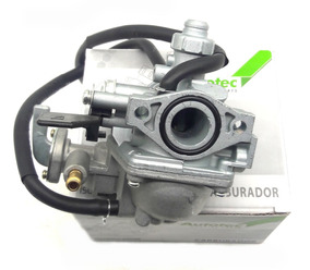 Carburador Completo Honda Biz 100 2012 A 2016