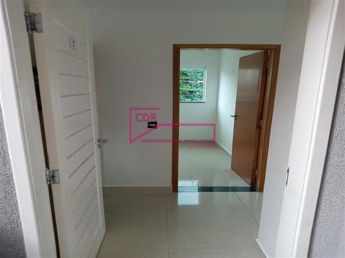 Apartamento Vila Ré São Paulo/sp - 1795