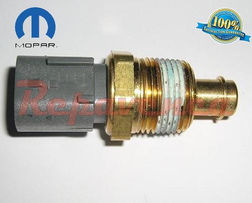 Sensor Temperatura Grand Cherokee V8 5.7l 2011-15 Mopar