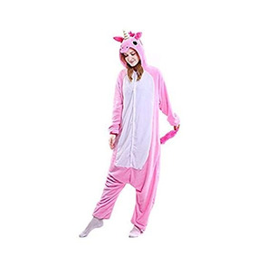 3038d12c61 Pijamas De Animales Completas - Ropa para Dormir en Mercado Libre México