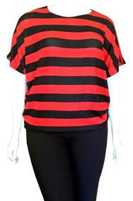 Camisa Plus Size Feminina Dia Das Mães Luxo Malha Fria Linda