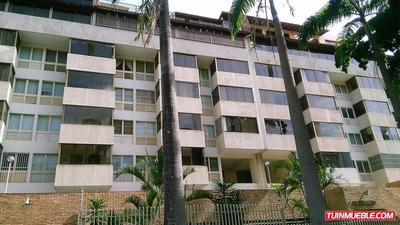Apartamentos En Venta 19-2280 Rent A House La Boyera