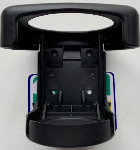 Porta Copo Automotivo Suporte Lata Para Carro Kit 14 Unidade
