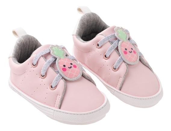 Zapatos Precaminadores Offcorss