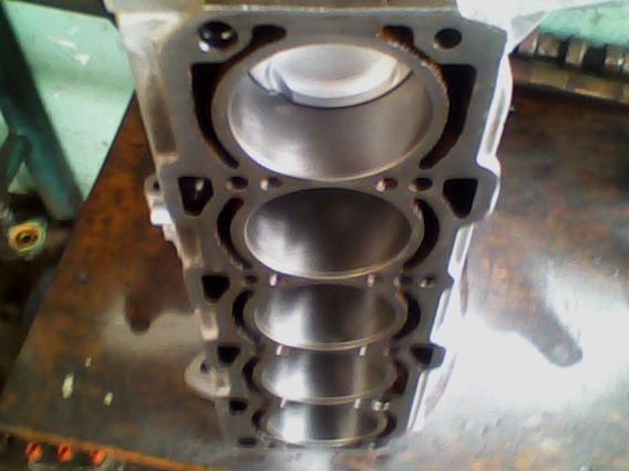 Motor Marea 2.4