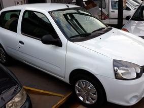 Renault Clio 1.2 Mio Work-mio Equipo Original-