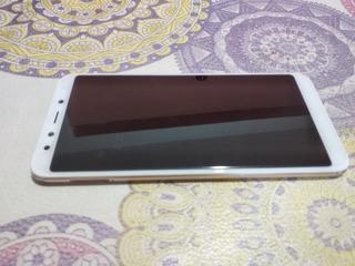 Xiaomi Mi A2 Para Respuesto Fallo En La Placa, Excelente
