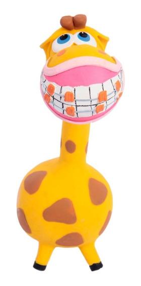 Girafa Ortho - Funwork