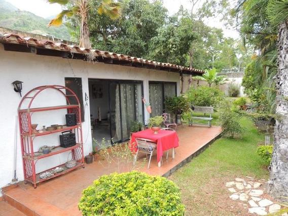Casa En Venta El Marques Rah7 Mls19-5837