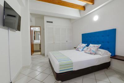 Apartamento 303 Bay Point
