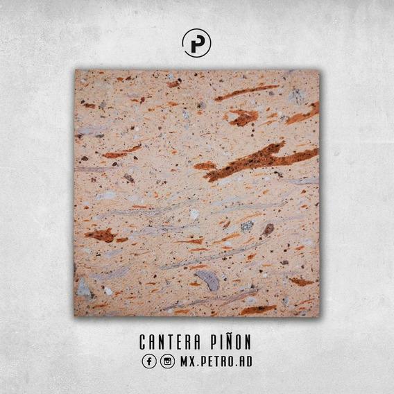 Cantera Piñón