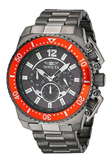 Relógio Invicta - Pro Diver - 21957