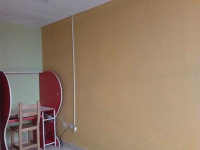 Alquiler Habitacion P/sola,varon,no Fumador, Surco,s/.450
