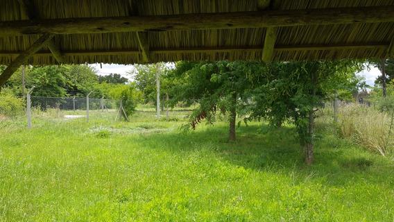 Vendo Terreno Bien Ubicado En San Vicente 10x40 Oportunidad