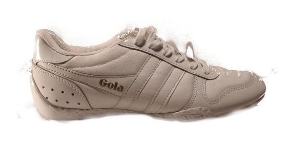 Zapatilla Gola Oferta Obvio En Shoestore