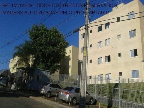 Apartamento - Ap00192 - 68149911