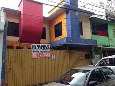 Edificio Comercial Villahermosa Tabasco