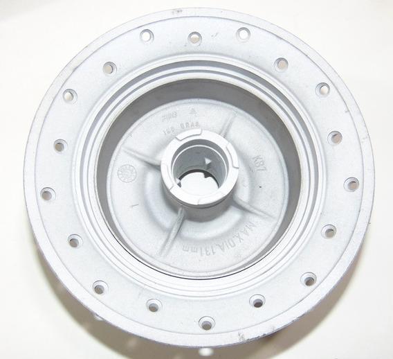 Cubo Roda Dianteira Honda Xlx 250 Lona