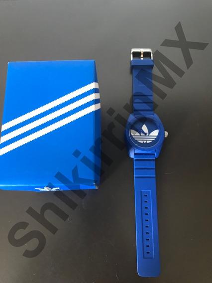 Reloj adidas Azul