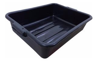 Update Bb-5b Pl-5k Caja Plastico Levanta Muertos Sin Tapa