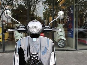 Vespa 300 Gts S Motoplex Devoto 0km