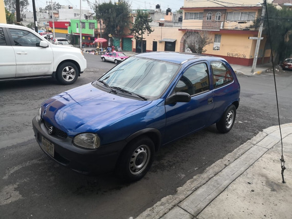 Se Vende Bonito Chevy 2003