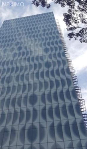 Imagen 1 de 19 de Corporativo Green Tower Precio Por M2