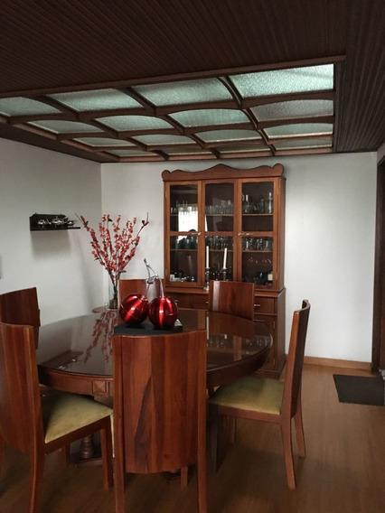 Venta De Casa En La Rambla , Manizales