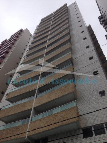 Apartamento - Ap00485 - 2647940