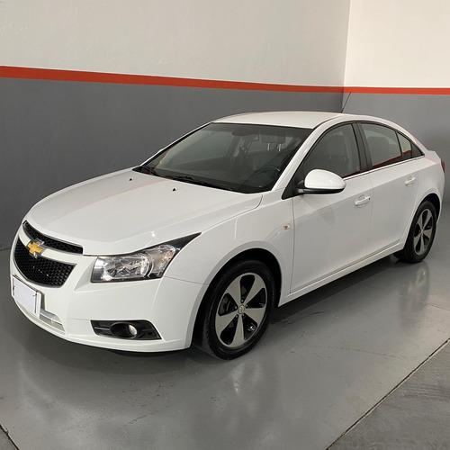 Chevrolet Cruze Sport 2013 1.8 Lt 5p