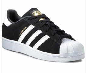 Tênis adidas Superstar Originals - Pronta Entrega