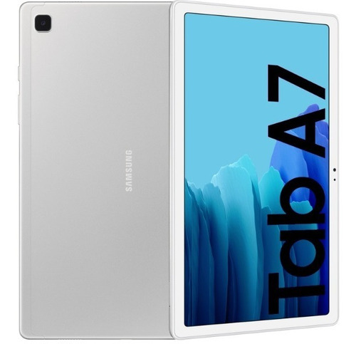 Imagen 1 de 2 de Tablet Samsung Tab A7 Lite T225 / Tab A7 T500 - Tab A7 T505