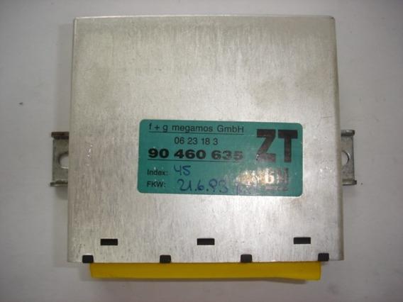 Módulo Controle Alare Anti-furto Vectra 94/96 Calibra 94/94